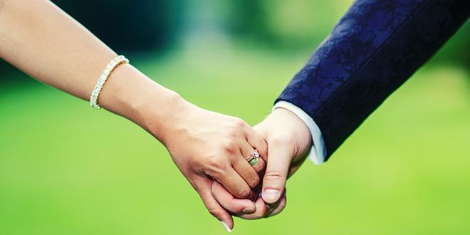 Tunisie : Du changement dans le mariage des femmes