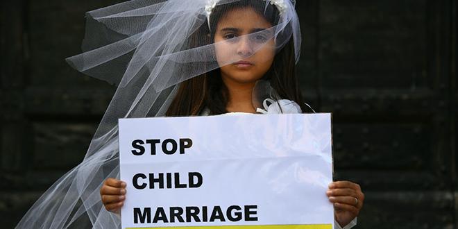 Tétouan : Polémique autour des fiançailles d'une mineure