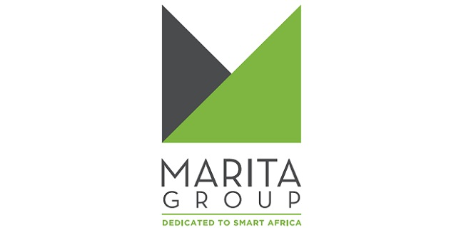 Marita Group : Un nouveau président pour l'international