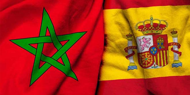 """Rabat veut inaugurer """"une étape inédite"""" dans ses relations avec Madrid"""