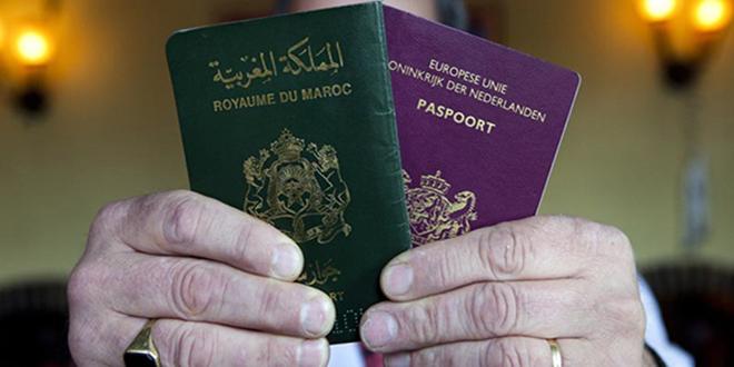Sécurité sociale : Les Conseillers approuvent l'accord Maroc-Pays-Bas