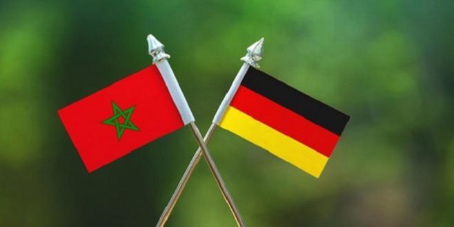 Réformes: Le Maroc bénéficiera de 6 milliards de DH de l'Allemagne