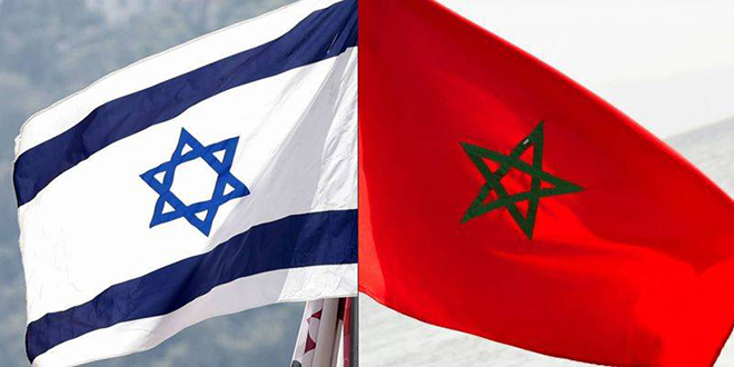Maroc-Israël: L'accord aérien signé (médias israéliens)