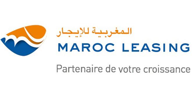 Maroc Leasing : Hausse de 15,6% du résultat net