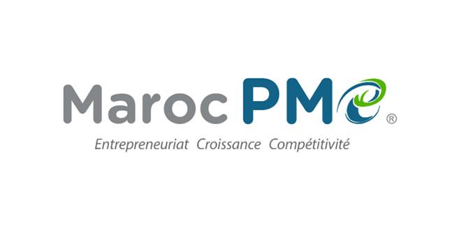 Maroc PME: 82 projets d'investissement retenus pour Imtiaz-Croissance
