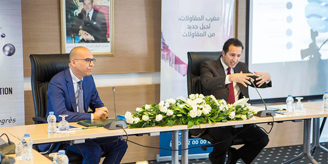 Maroc PME dresse son bilan