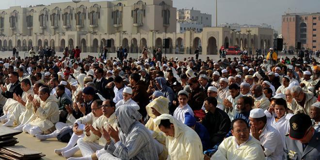 Enquête / Les Marocains moins attachés à la religion?