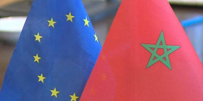 Investissement Maroc-UE: les patronats unis pour la modernisation relations