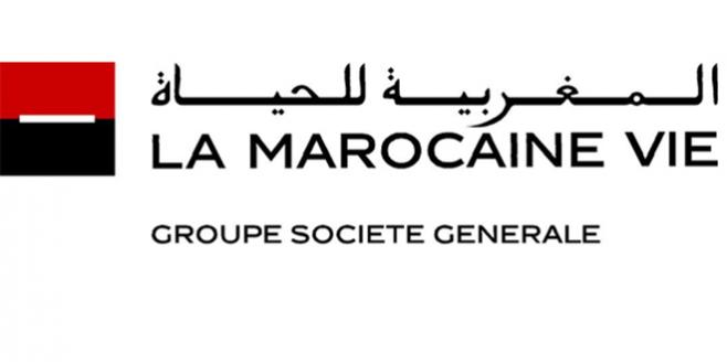 Covid19: La Marocaine Vie déploie son dispositif pour ses clients