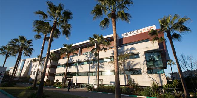 Maroclear: Hausse de l'encours global des avoirs conservés en 2019