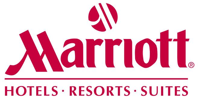 Marriott ouvrira plus de 30 hôtels de luxe en 2019