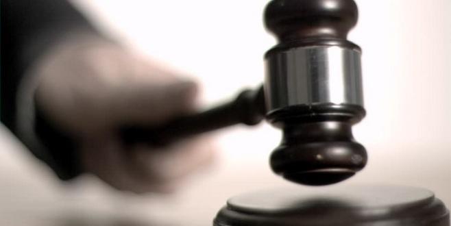 Egypte : La Cour de cassation confirme 9 peines de mort