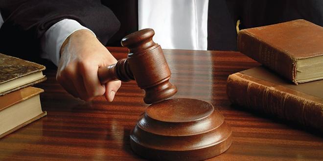 Famille: Plus de 6.700 affaires jugées à Fès en six mois