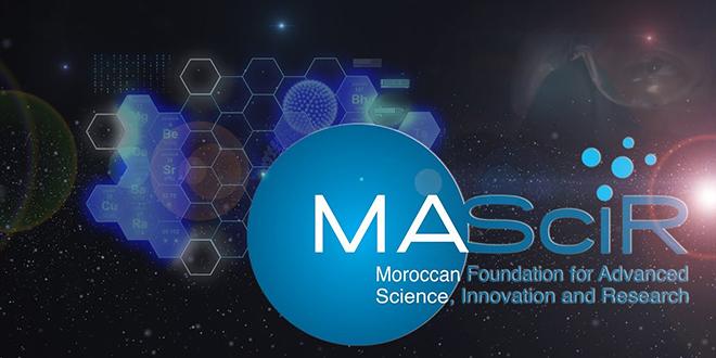 Recherche: MAScIR s'allie l'université de Moncton