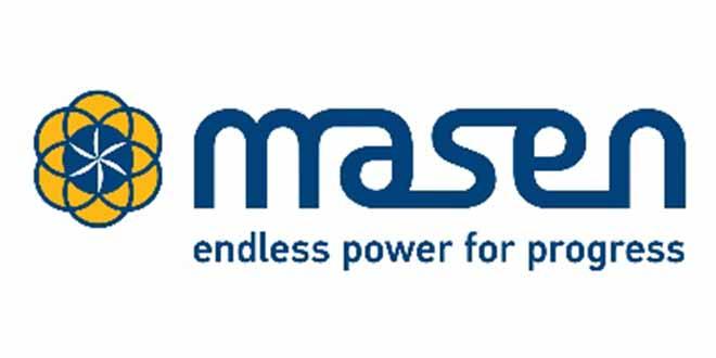 Covid-19: Masen contribue à hauteur de 20 MDH au Fonds spécial