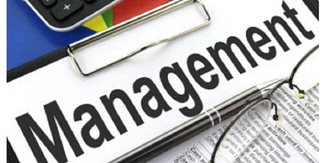 Management: Voici le classement des meilleurs Masters