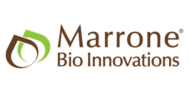 Biopesticides : Un nouveau produit arrive
