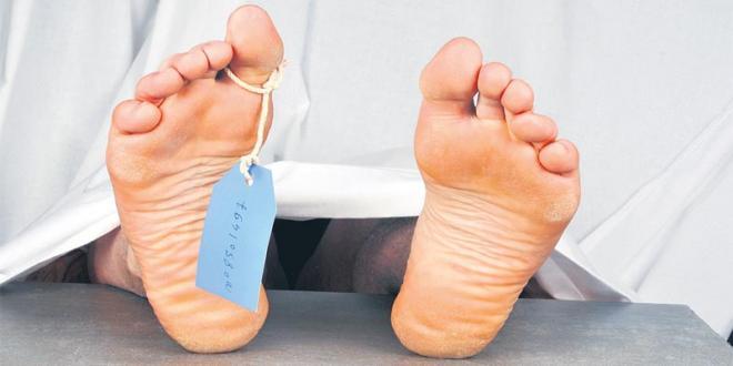 Saïdia : Il décède durant sa garde à vue