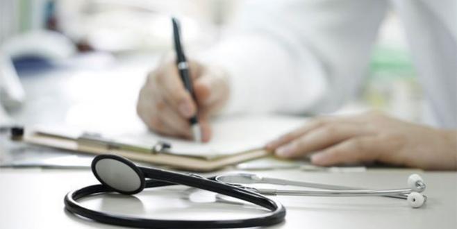 Pratique médicale : Une commission mixte se penchera sur les textes d'application