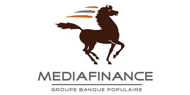 BCP: Médiafinance certifiée ISAE 3402 Type 2