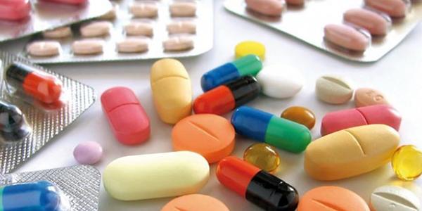 Marché du médicament: Le Conseil de la concurrence révéle de nombreux dysfonctionnements