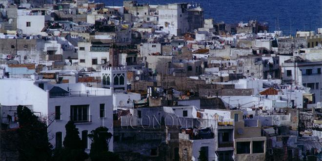 Tanger: Découverte de bouteilles de verre qui remonteraient au 14e siècle