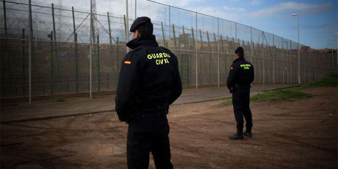 Melilia: Deux Marocaines condamnées pour abandon d'enfant