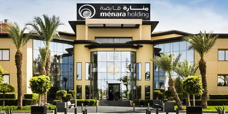 Ménara Holding: Le système de management du risque sanitaire certifié