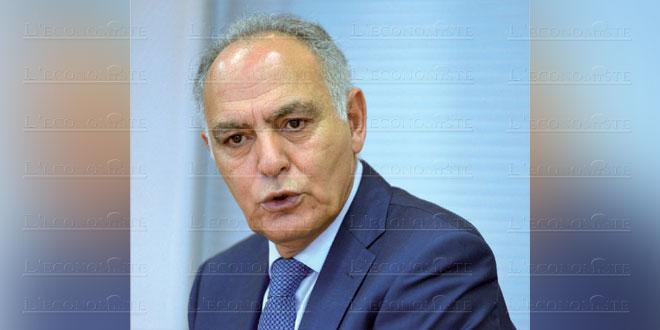 Situation en Algérie: La diplomatie marocaine réagit aux commentaires de Mezouar