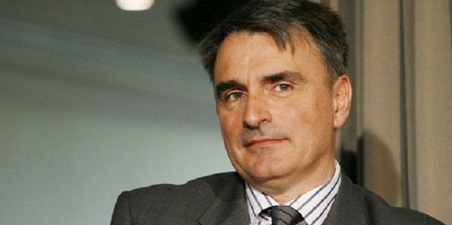 SFR : L'ancien patron de Méditel confirme son départ