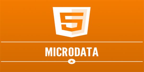 Microdata booste son bénéfice