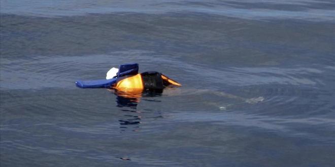 Immigration/Melilia : 20 cadavres récupérés en mer