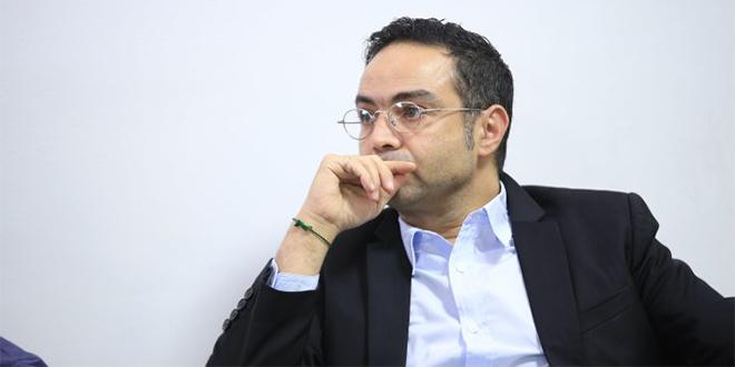 AFD : Les investissements au Maroc en hausse de 60%