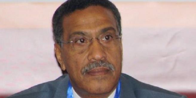 L'UMT tacle Benkirane et le gouvernement actuel