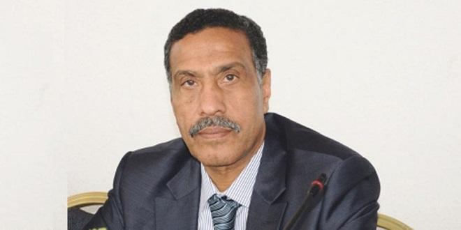 Dialogue social : Pas d'avancée sans augmentations salariales, selon Moukharek