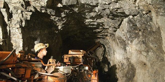 Meknès : Accident mortel dans une mine