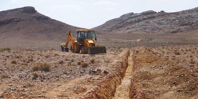 Mines : Altus Strategies décroche 6 nouveaux permis au Maroc