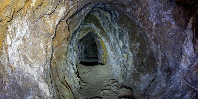 Recherche minière: L'ONHYM fait le point
