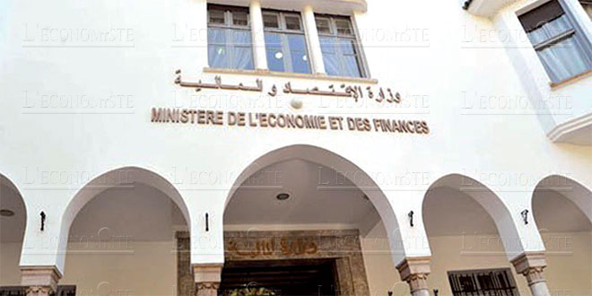 La DTFE lance une opération d'échange de titres