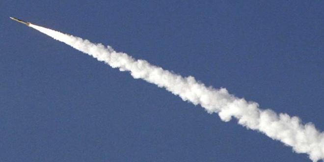 Yémen : Riyad intercepte un nouveau missile