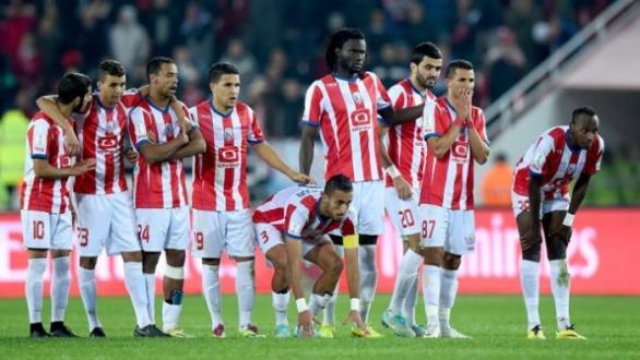 Foot : Ultimatum de la FIFA au Moghreb de Tétouan