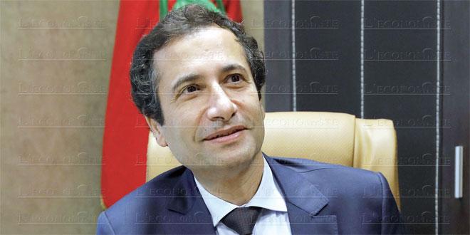 Délais de paiement: Benchaâboun tient ses promesses