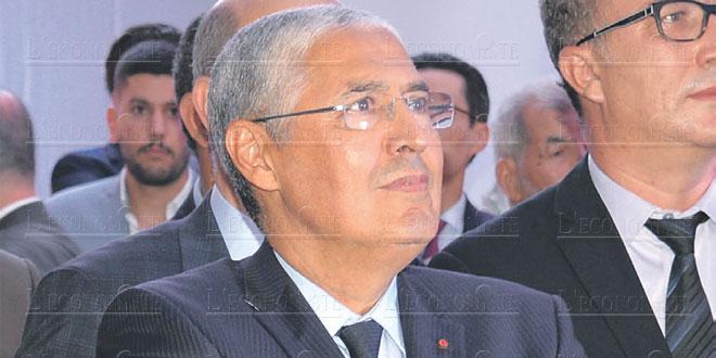 Fès/Dar Al Moukawil: El Kettani dresse le premier bilan
