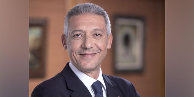 Holmarcom confirme des discussions avec le français Crédit Agricole pour l'acquisition de Crédit du Maroc
