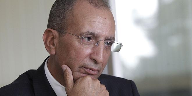Mohamed Hassad: Fin de disgrâce ?