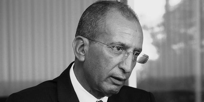 Rentrée : Hassad mobilise ses troupes