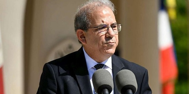 France: Encore des bisbilles au CFCM