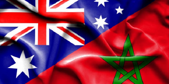 Business : Le Maroc et l'Australie scellent une alliance