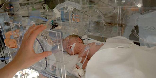 Mortalité infantile : Le Maroc dans les temps