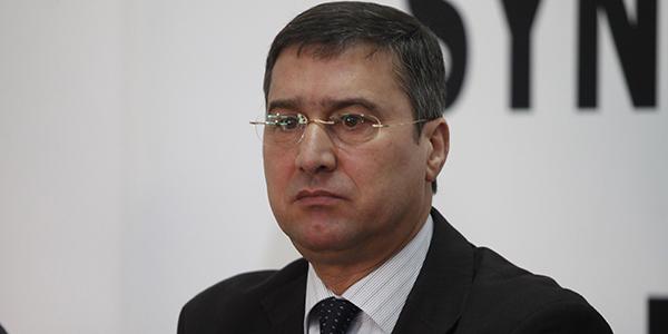 Younès Moujahid à la tête du Conseil national de la presse